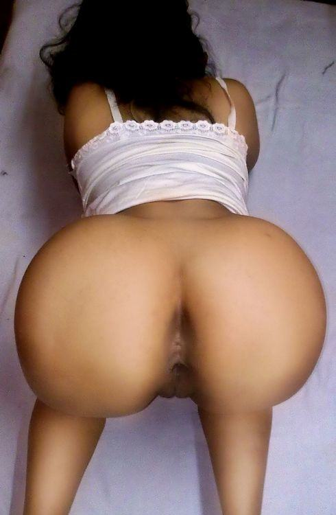 Bihari madhu aunty fucking without mood - 1 part 8