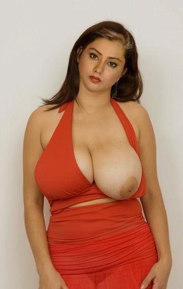 badi desi chunchiya indian model ki   indian hot photos