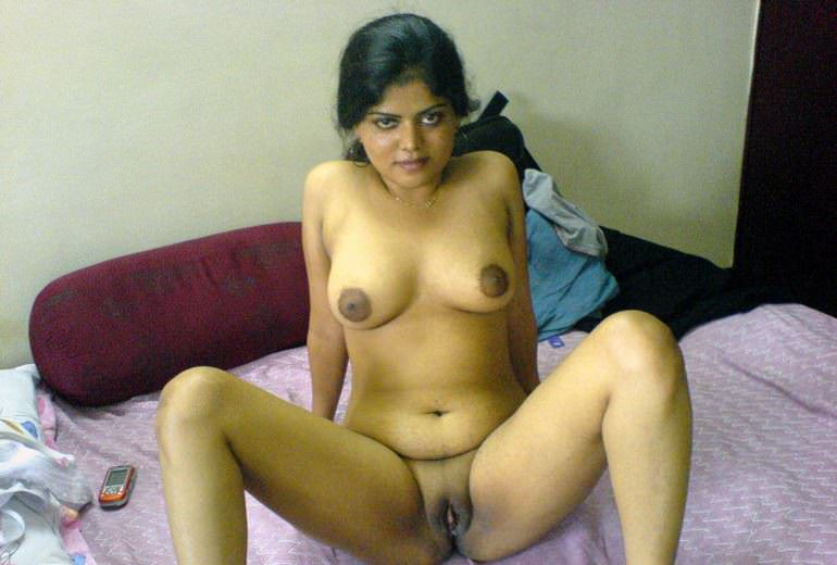 Nandini bhabhi ka bhosda