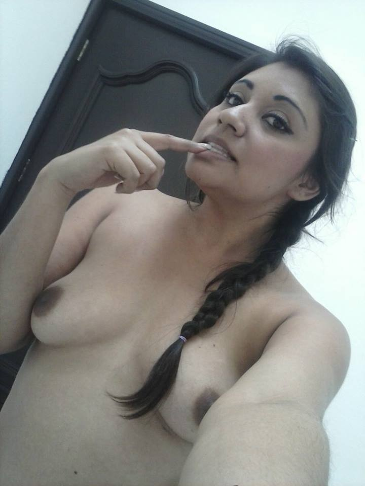 Most Sexy Naked Pic Of Desi 11