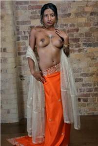 Bihari bhabhi ke sexy bade boobs