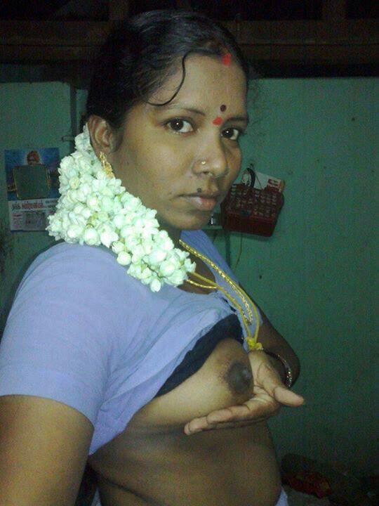 hindi aunty sex