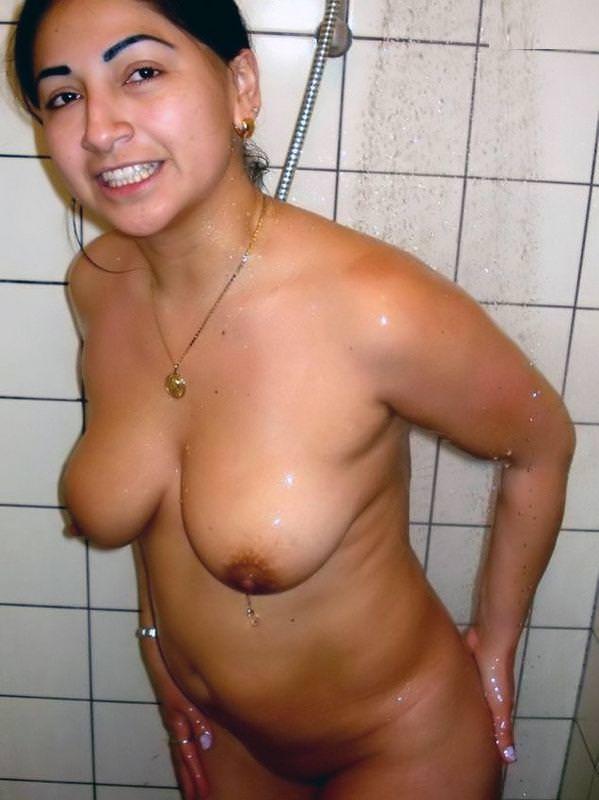 Desi tamil gf sucking cock and bf playing her big boos 8