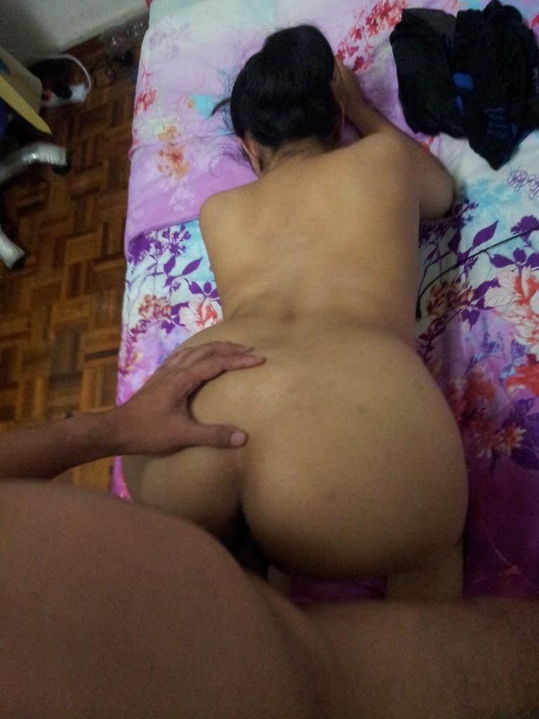 Indian Sex Stories  BHABHI STORIES