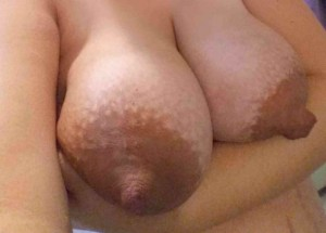 Meri bua ke boobs bade sexy hai