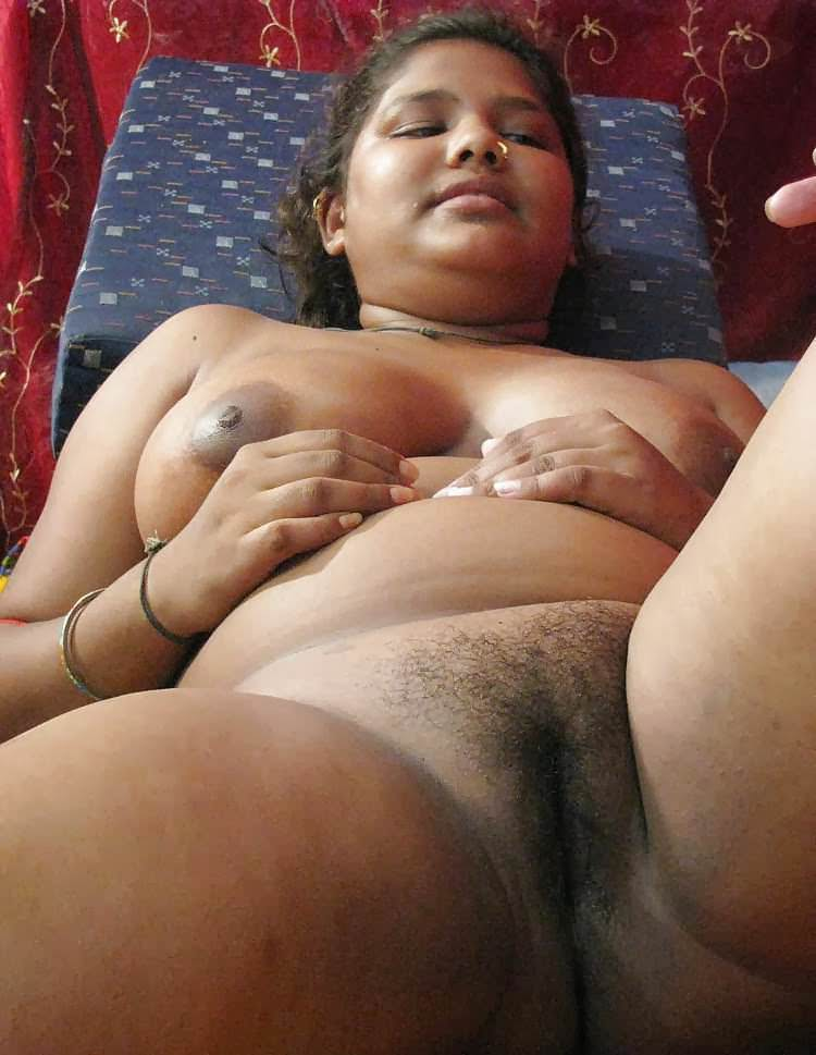 Girls bihari bhabhi sex porn photo ass natural unshaven