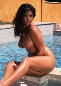 Sunny leone ke boobs ka photo