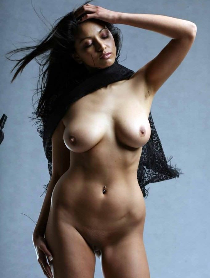 indian nude photoshoot № 32144