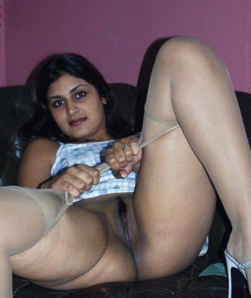 Desi bhabhi ki chudai