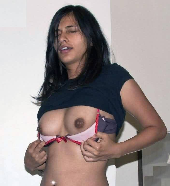 desi randi ke boobs