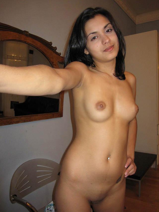 indian techars sexy boobs photos