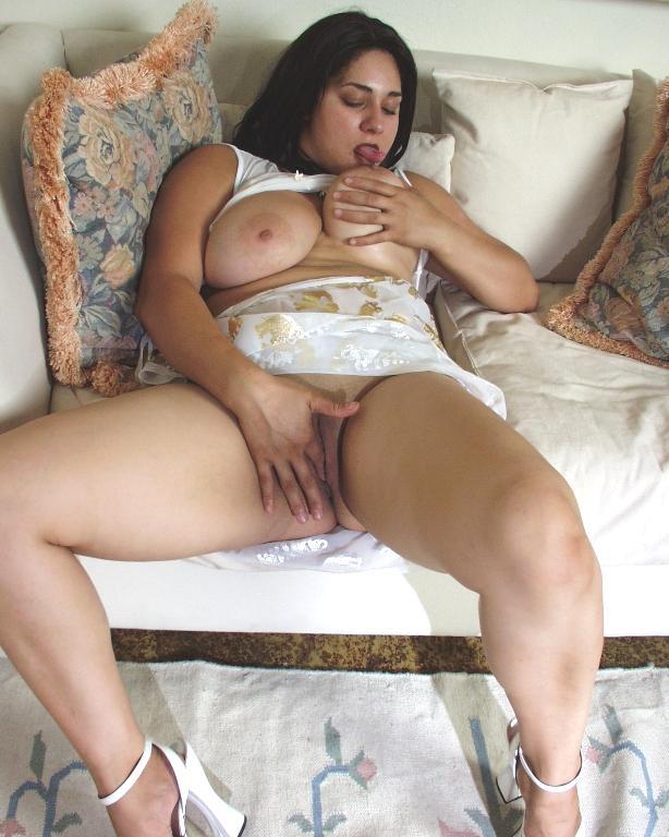 Apni sexy story