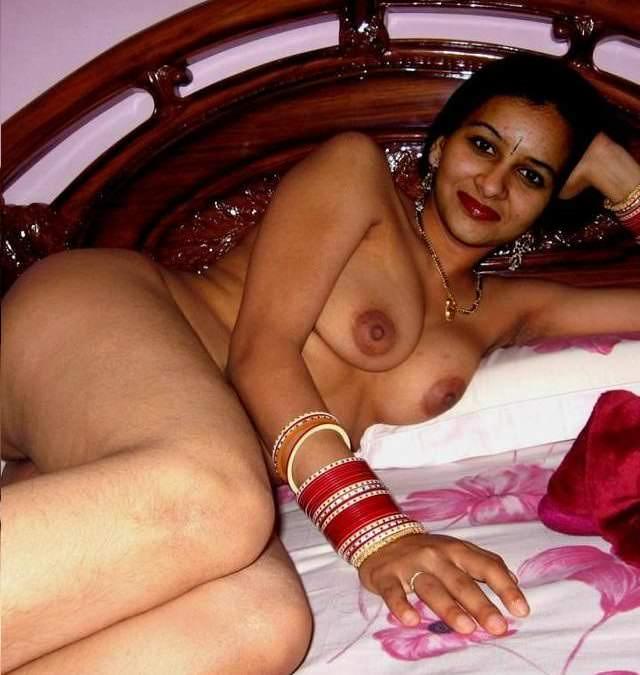 indian erotic sex stories № 202417