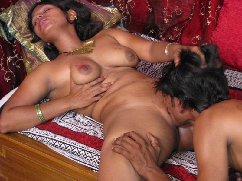 Sexy erotic indian stories