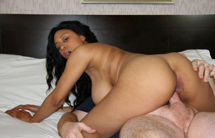 Delhi Girl Fucked Hard By Her Bf Hindi Sex Audio