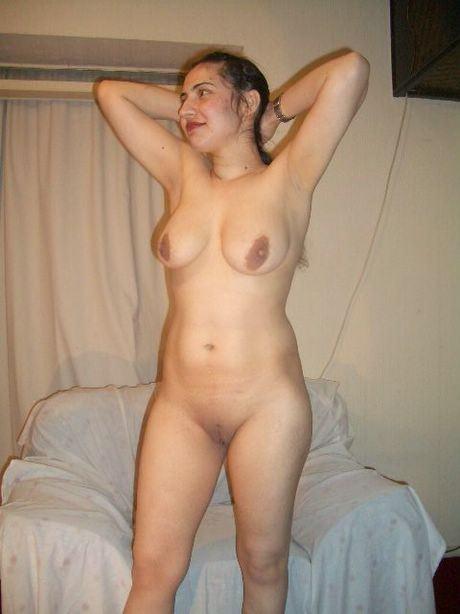Meri girlfriend Sandhya