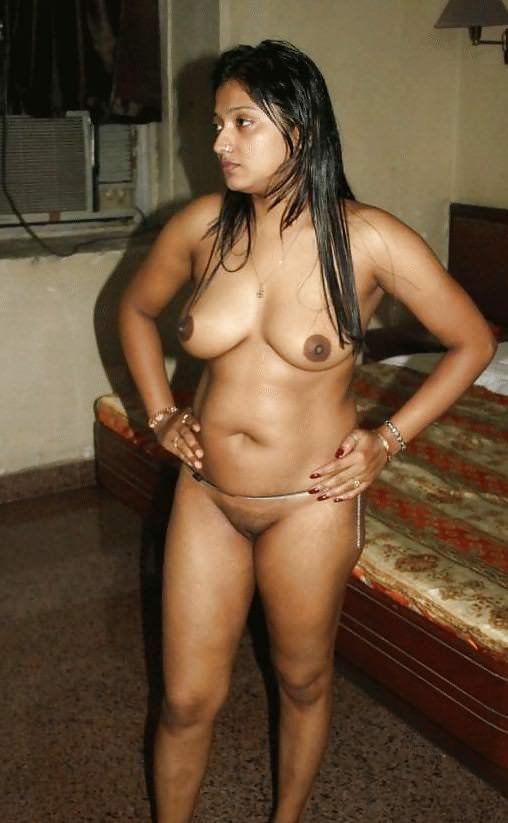 Indian naked pics