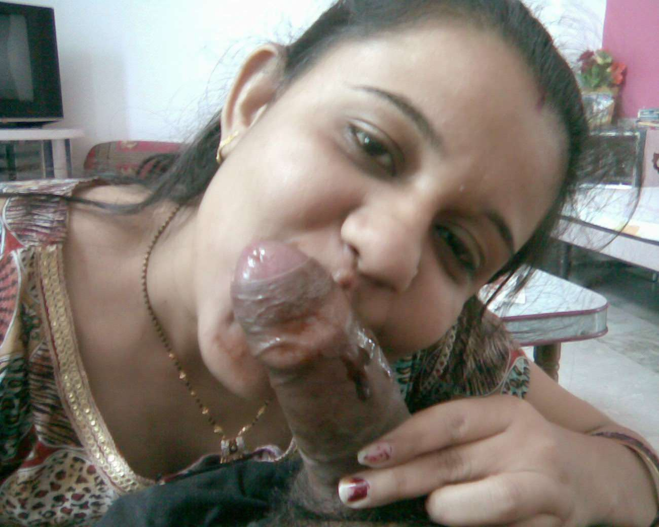 Porn blooded of indian girls porncraft clips