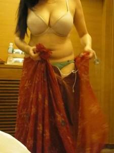Indian Lesbian Sex Photos Boobs Chut Kissing Aur