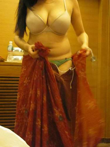 Hot punjabi bhabhi