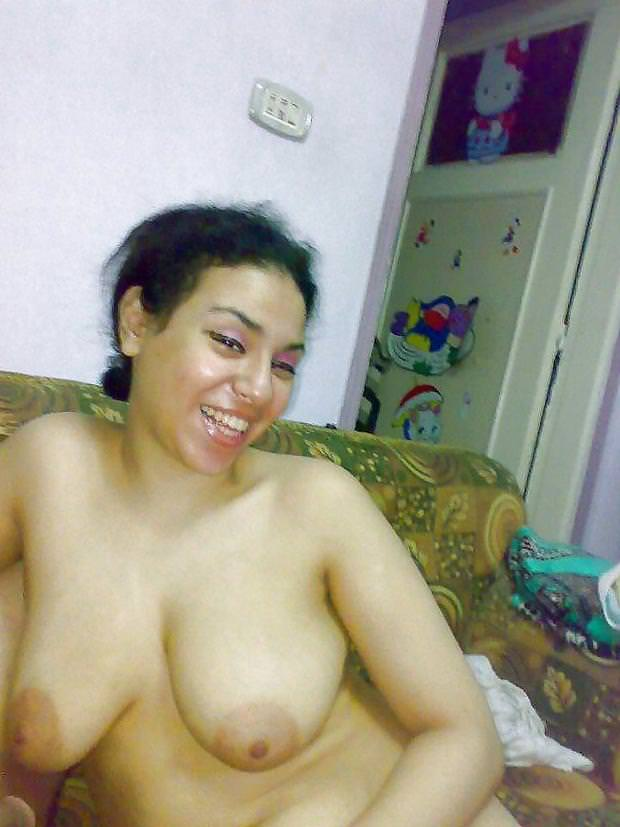 Hot tamil boobs