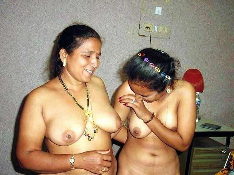 Mami sex stories in hindi