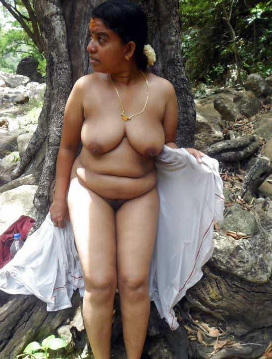 Sinhala sex par