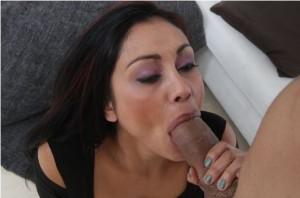 Priya Rai ka hot blowjob