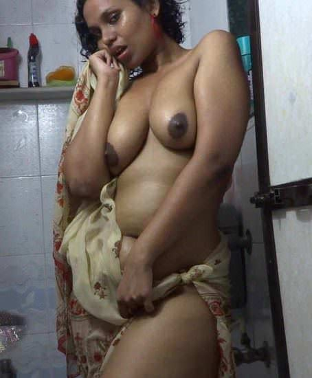 Fucking andhra slster in dress - 1 3