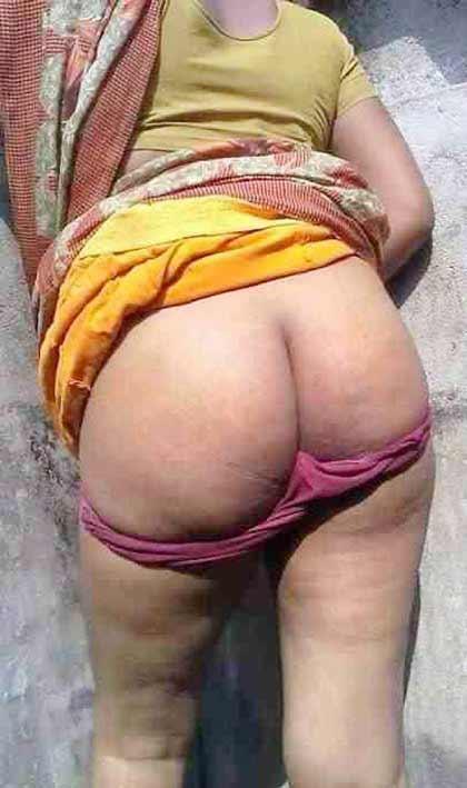 indian aurat ki moti gaand ka photo   indian sex photo