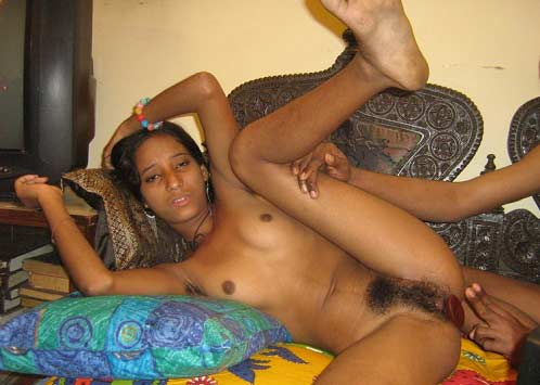Chut me sex toy dala