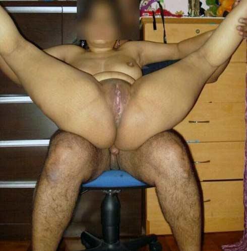 Crazy sex positions porn