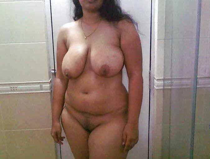 Antarvasna Indian Sex Photos