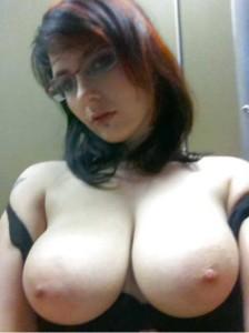 Bade boobs wali Russian randi