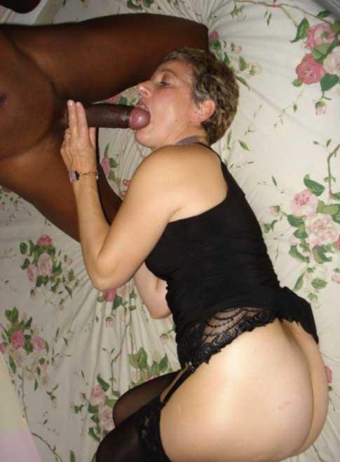 bbw meanin orgie porno klipp ram