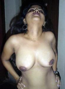 Chudasi Mangla Bhabhi