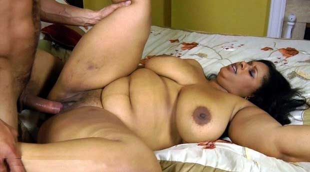 Big butt indian mom fuck tube 15