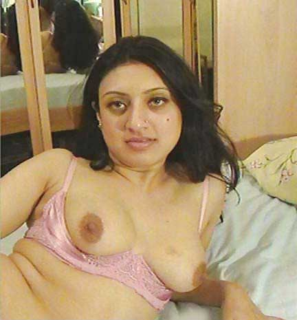 indian sexy married woman neked photos