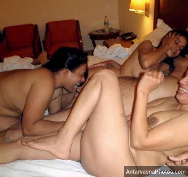 hotel main chudai
