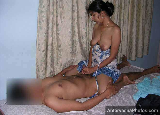 nude sexy stories indian girls and ladies