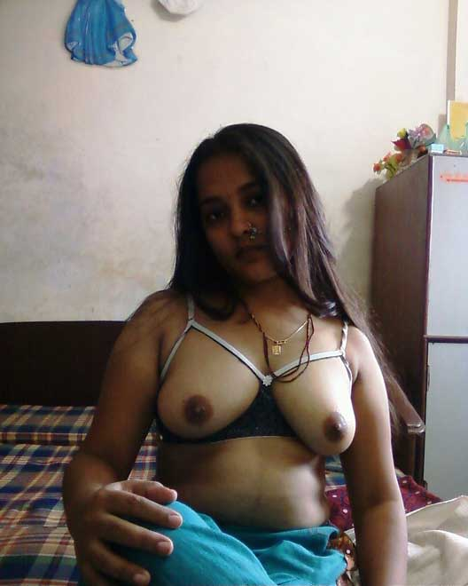 par sex produkter bhabhi i india