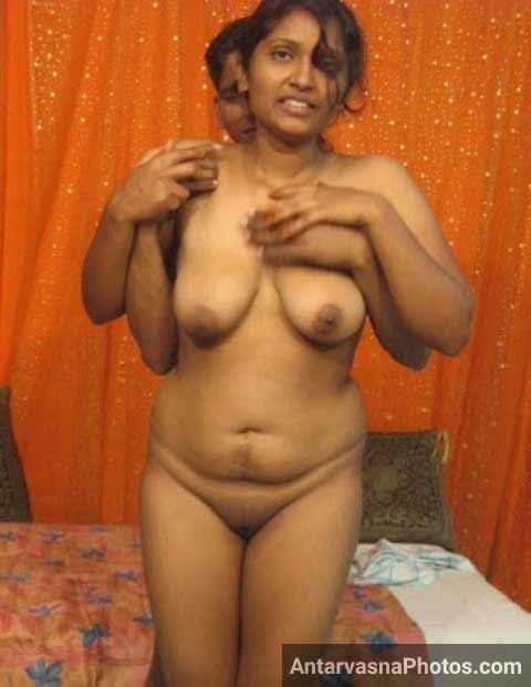 Hot indian girl i picked up on dating website