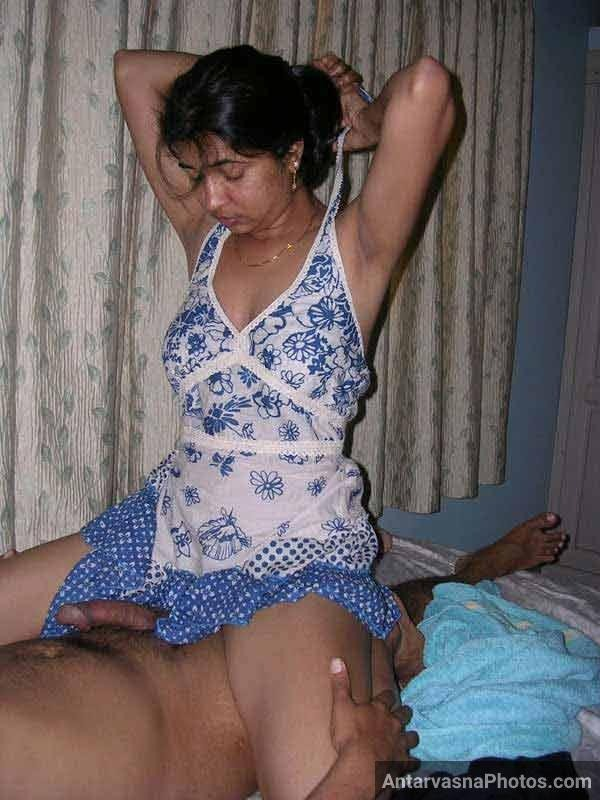 Sexy stories bhabi