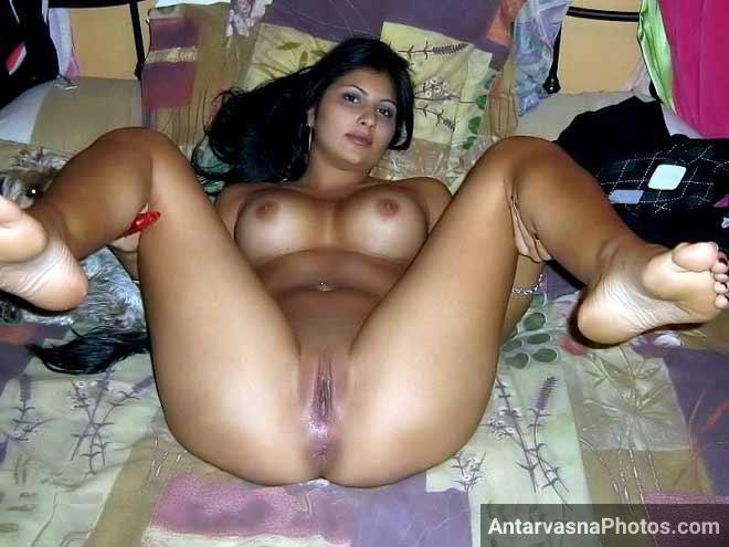 Hd naked indian photos smut video