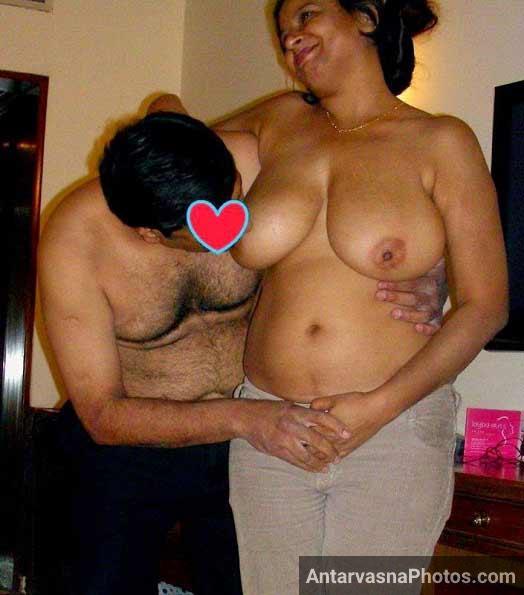 Desi bhabhi sexy full hd video