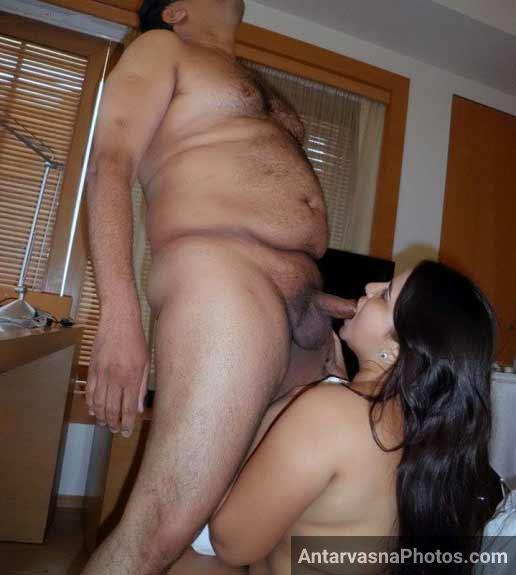 hot sexy latina sex