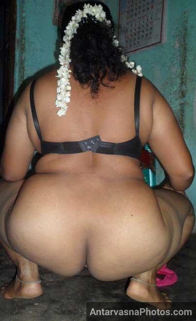 Desi north bhabhi ji bouncing bigboobs secretly shows devar - 3 part 1