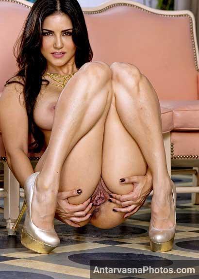 Porne hot chout hd images — 9