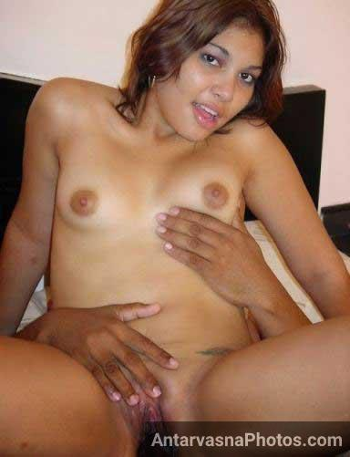 india mumbai sexy porno sexy tube