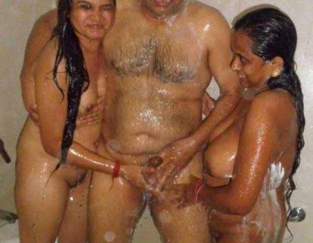 Activity in india sexual